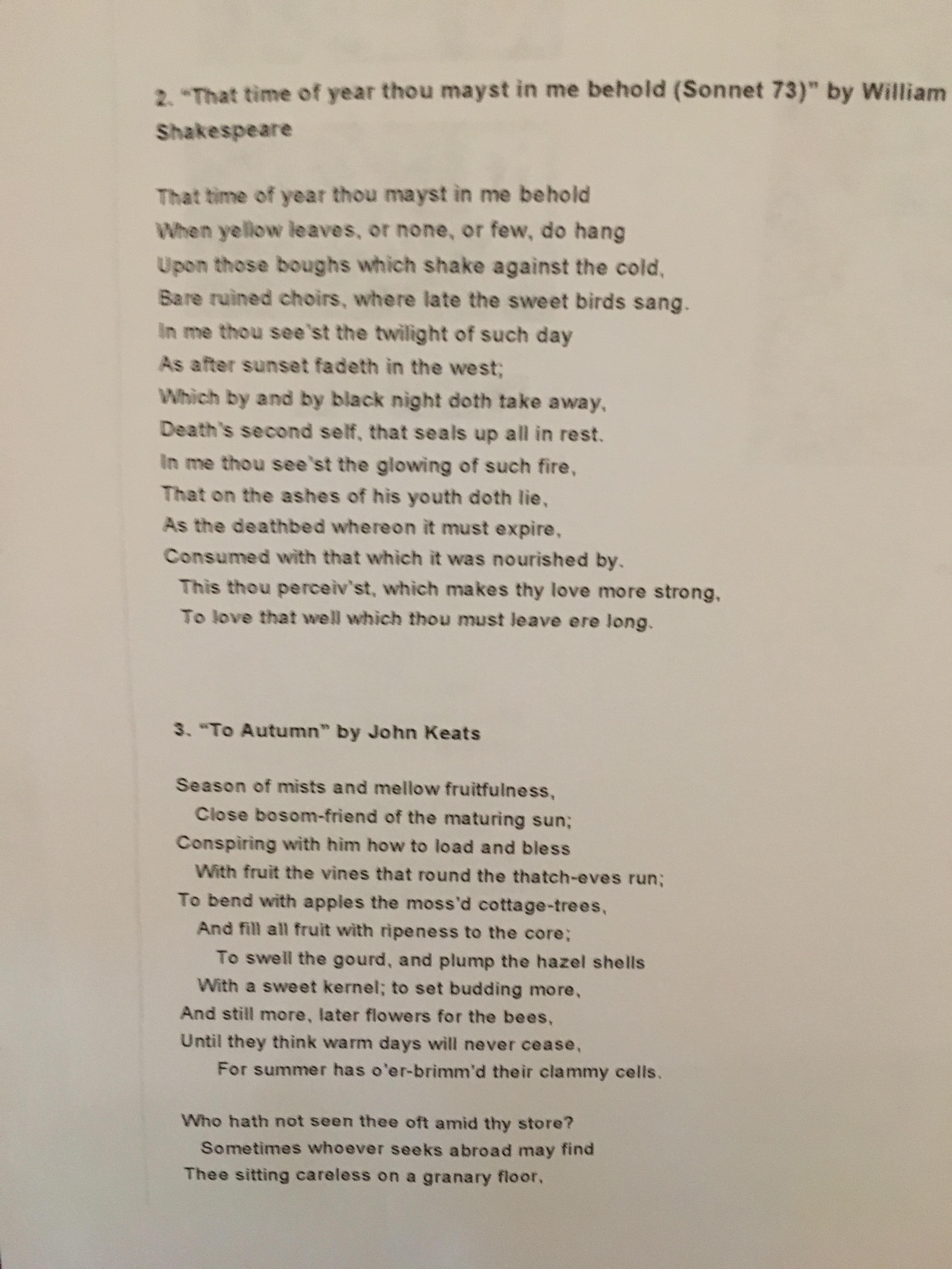 sonnet 73 pdf